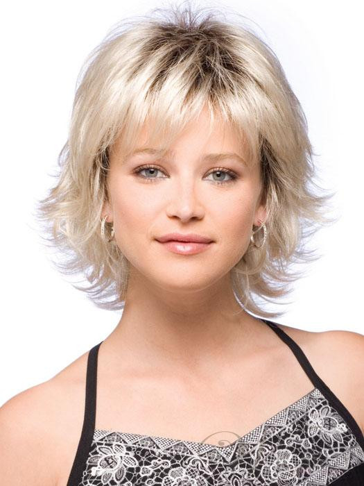 Best ideas about Short Flipped Hairstyle . Save or Pin 20 Amazing Haircuts for Women Style Arena Now.