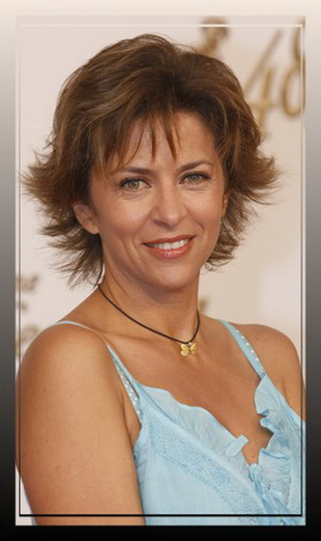 Best ideas about Short Flippy Haircuts . Save or Pin Short flippy hairstyles for women Now.