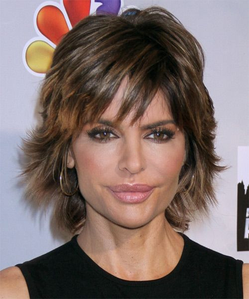 Best ideas about Short Flippy Haircuts . Save or Pin short flippy hair Hair Did Now.