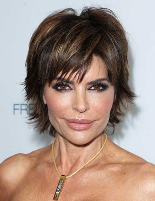 Best ideas about Short Flippy Haircuts . Save or Pin 83 best Hair and Body images on Pinterest Now.