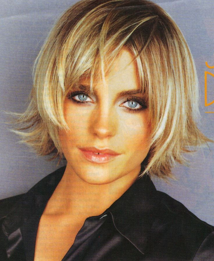 Best ideas about Short Flippy Haircuts . Save or Pin Best 25 Razor cut hairstyles ideas on Pinterest Now.