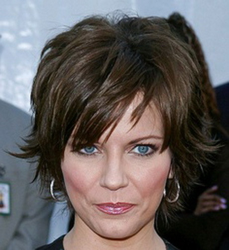 Best ideas about Short Flippy Haircuts . Save or Pin Short flippy hairstyles Now.