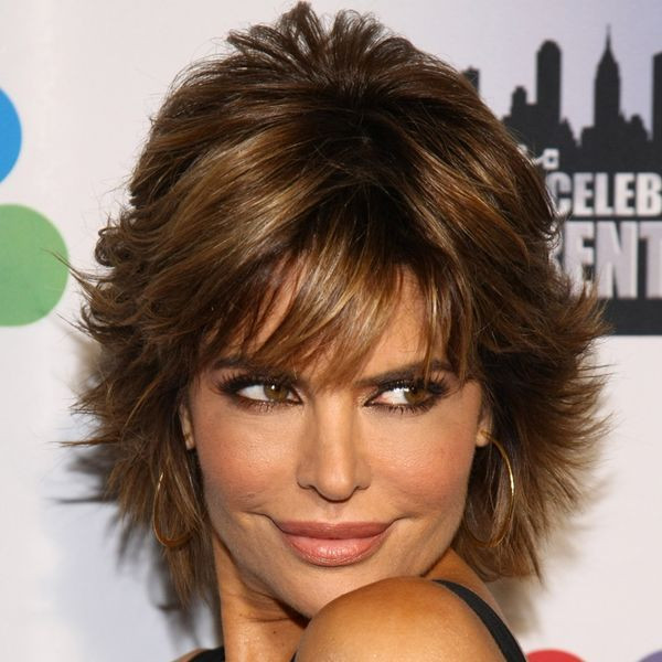 Best ideas about Short Flippy Haircuts . Save or Pin short flippy hairstyles Google Search hair Now.