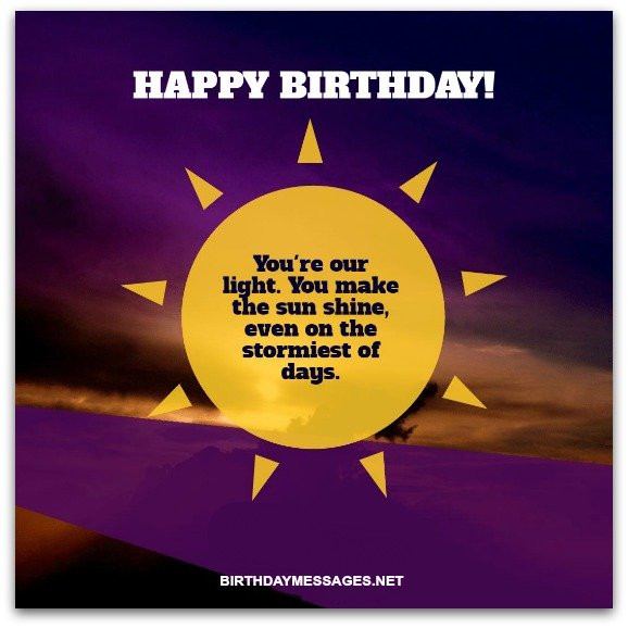 Best ideas about Short Funny Birthday Wishes . Save or Pin Short Birthday Wishes Best Short Birthday Messages Now.
