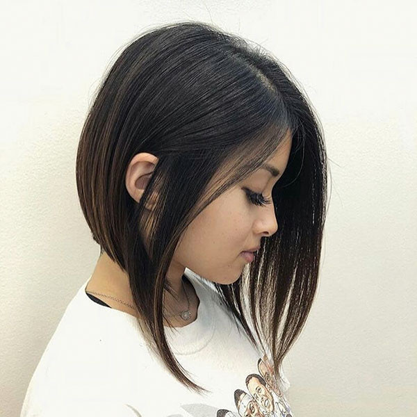 Best ideas about Short Haircuts For Girls 2019 . Save or Pin 45 Beautiful Short Hair for Girls Now.