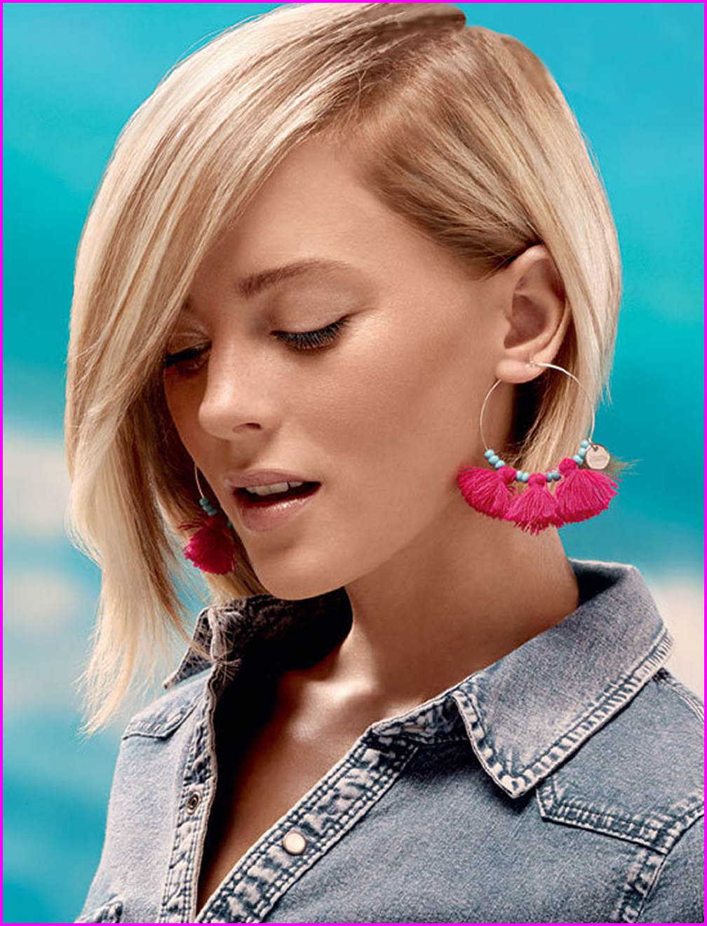 Best ideas about Short Haircuts For Girls 2019 . Save or Pin Best Short Haircuts for Women 2019 Best Short Haircuts Now.