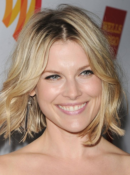 Best ideas about Short Haircuts For Thinning Curly Hair . Save or Pin 20 Layered Hairstyles For Thin Hair PoPular Haircuts Now.