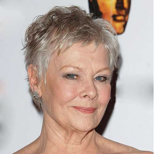 Best ideas about Short Haircuts For Women Over 60 . Save or Pin 50 Timeless Hairstyles for Women over 60 Now.