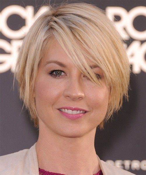 Best ideas about Short Haircuts Straight Hair . Save or Pin 25 Alluring Straight Hairstyles for 2019 Short Medium Now.