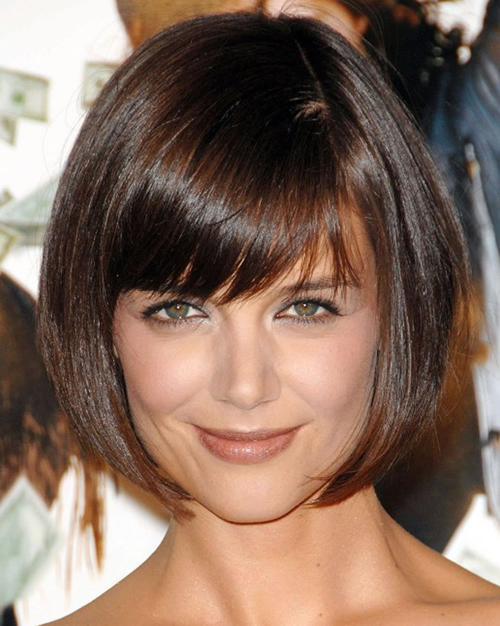 Best ideas about Short Haircuts With Bangs 2019 . Save or Pin 31 Chic Short Haircut Ideas 2018 & Pixie & Bob Hair Now.