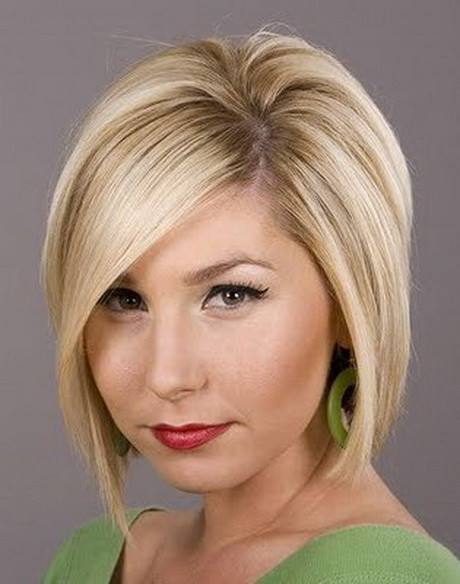 Best ideas about Short Hairstyles Cuts For Women . Save or Pin Fun short haircuts for women Now.