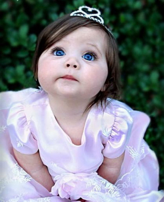 Best ideas about Short Hairstyles For Little Girls . Save or Pin Short Hairstyles for Little Girls 02 Now.
