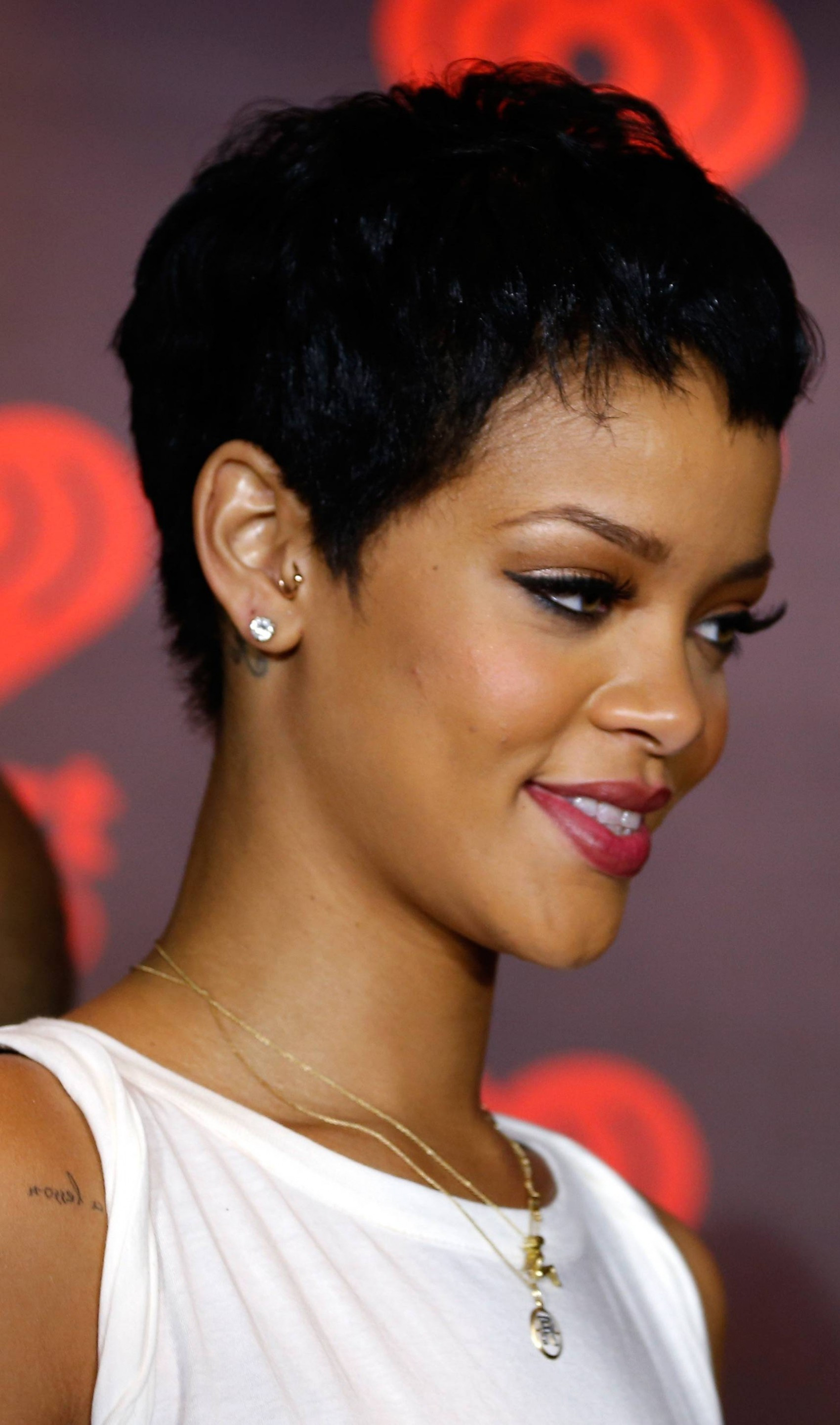 Best ideas about Short Hairstyles For Short Hair . Save or Pin 30 Best Short Hairstyles For Black Women Now.