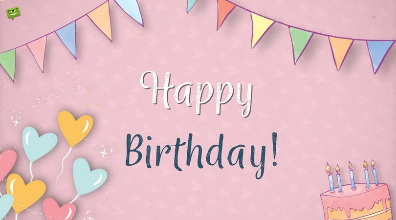 Best ideas about Short Happy Birthday Wishes . Save or Pin Short Birthday Wishes Now.