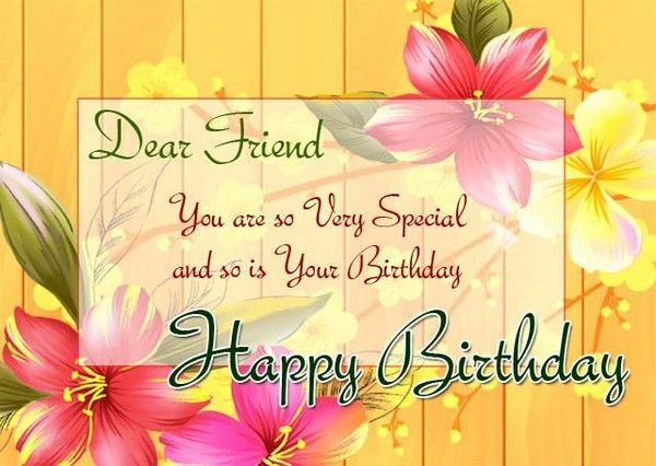 Best ideas about Short Happy Birthday Wishes . Save or Pin Best 25 Short birthday wishes ideas on Pinterest Now.