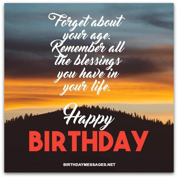 Best ideas about Short Happy Birthday Wishes . Save or Pin Short Birthday Wishes Best Short Birthday Messages Now.