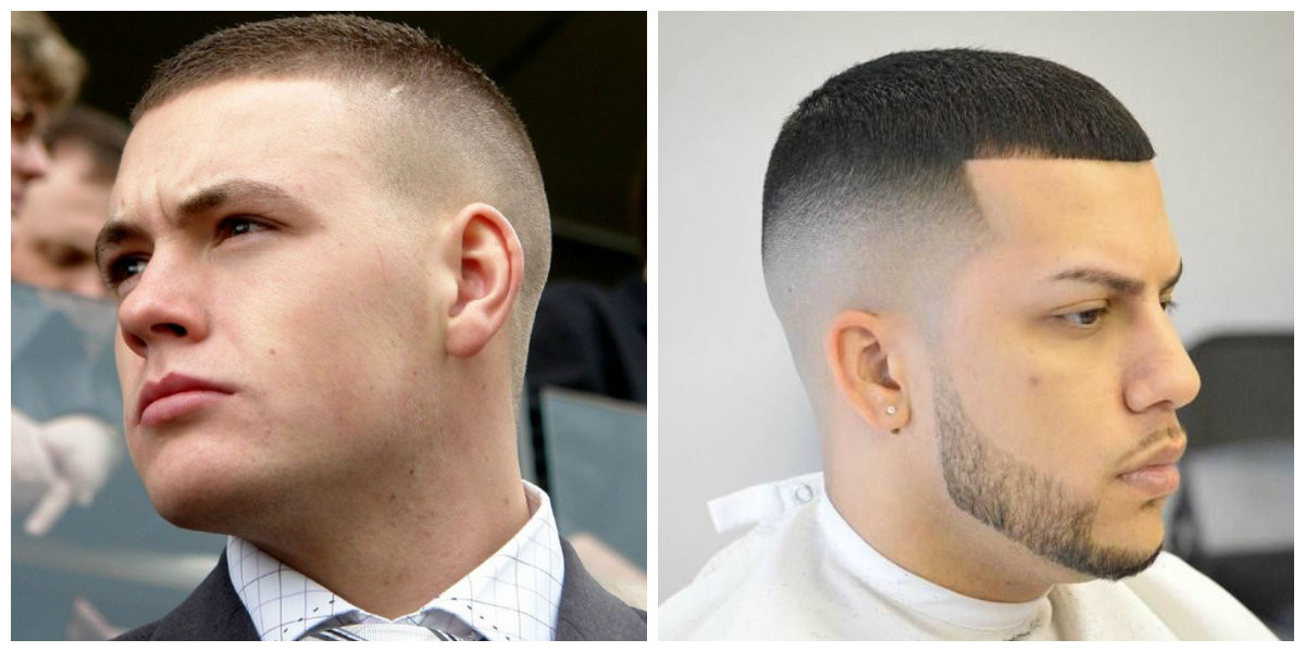 Best ideas about Short Mens Haircuts 2019 . Save or Pin Mens haircuts 2019 stylish hair for various lengths and Now.