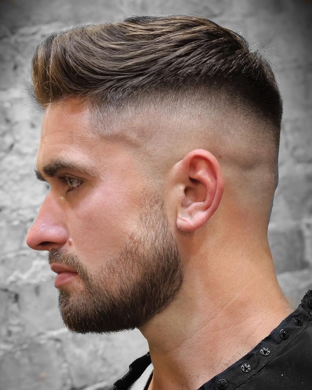 Best ideas about Short Mens Haircuts 2019 . Save or Pin Mens hairstyles 2019 Hair styles in 2019 Now.