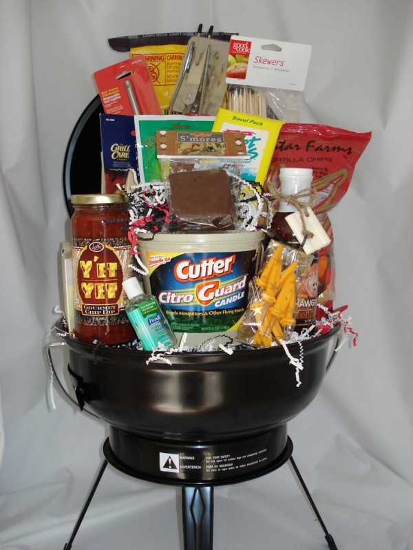 Best ideas about Silent Auction Gift Basket Ideas . Save or Pin Silent Auction Gift Basket Ideas WEDO Charity Auctions Now.