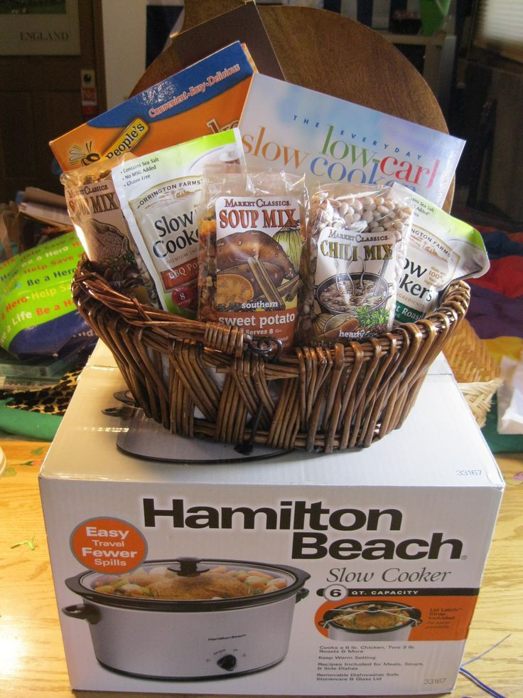 Best ideas about Silent Auction Gift Basket Ideas . Save or Pin Best 25 Silent auction ideas on Pinterest Now.