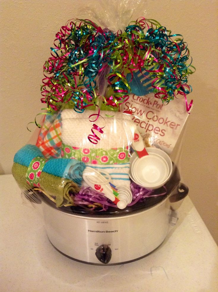 Best ideas about Silent Auction Gift Basket Ideas . Save or Pin 344 best images about Auction Baskets and Other Great Now.