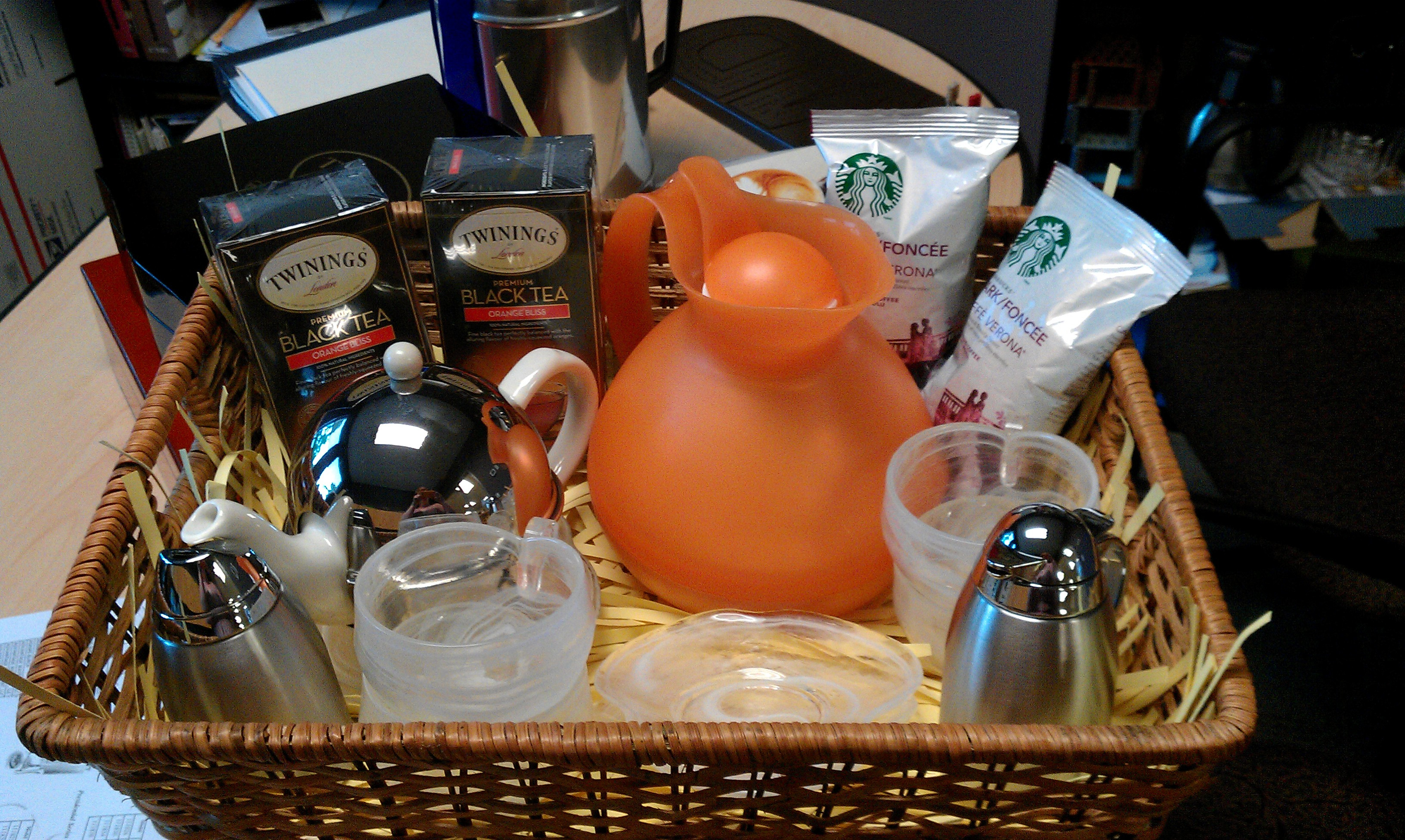 Best ideas about Silent Auction Gift Basket Ideas . Save or Pin Give the Gift of Service Ideas Now.