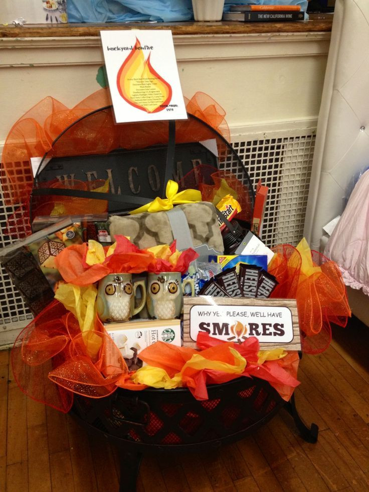 Best ideas about Silent Auction Gift Basket Ideas . Save or Pin unique silent auction t basket ideas Google Search Now.