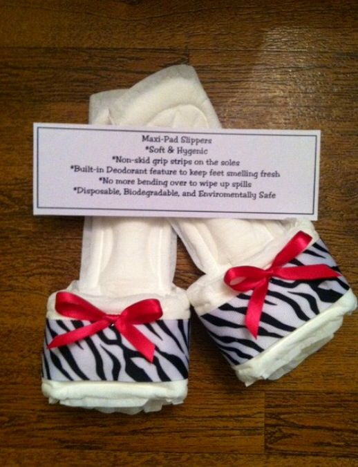 Best ideas about Silly Gift Ideas . Save or Pin This White elephant t is so cool I am going to do this Now.