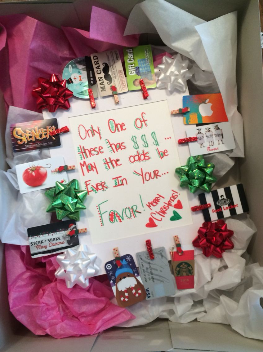 Best ideas about Silly Gift Ideas . Save or Pin Fun white elephant t exchange ly one t card has Now.