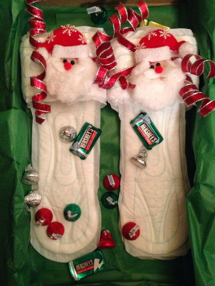 Best ideas about Silly Gift Ideas . Save or Pin 20 Funny Gag Gifts for White Elephant Party Now.