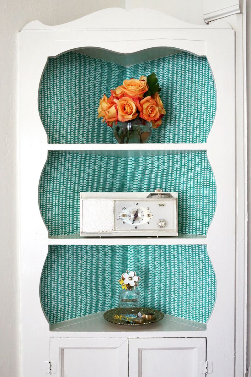 Best ideas about Simple Craft Ideas . Save or Pin 20 Easy Craft Projects Under $10 A Beautiful Mess Now.