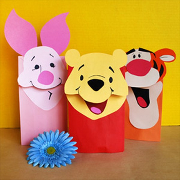 Best ideas about Simple Craft Ideas . Save or Pin simple craft ideas for children craftshady craftshady Now.