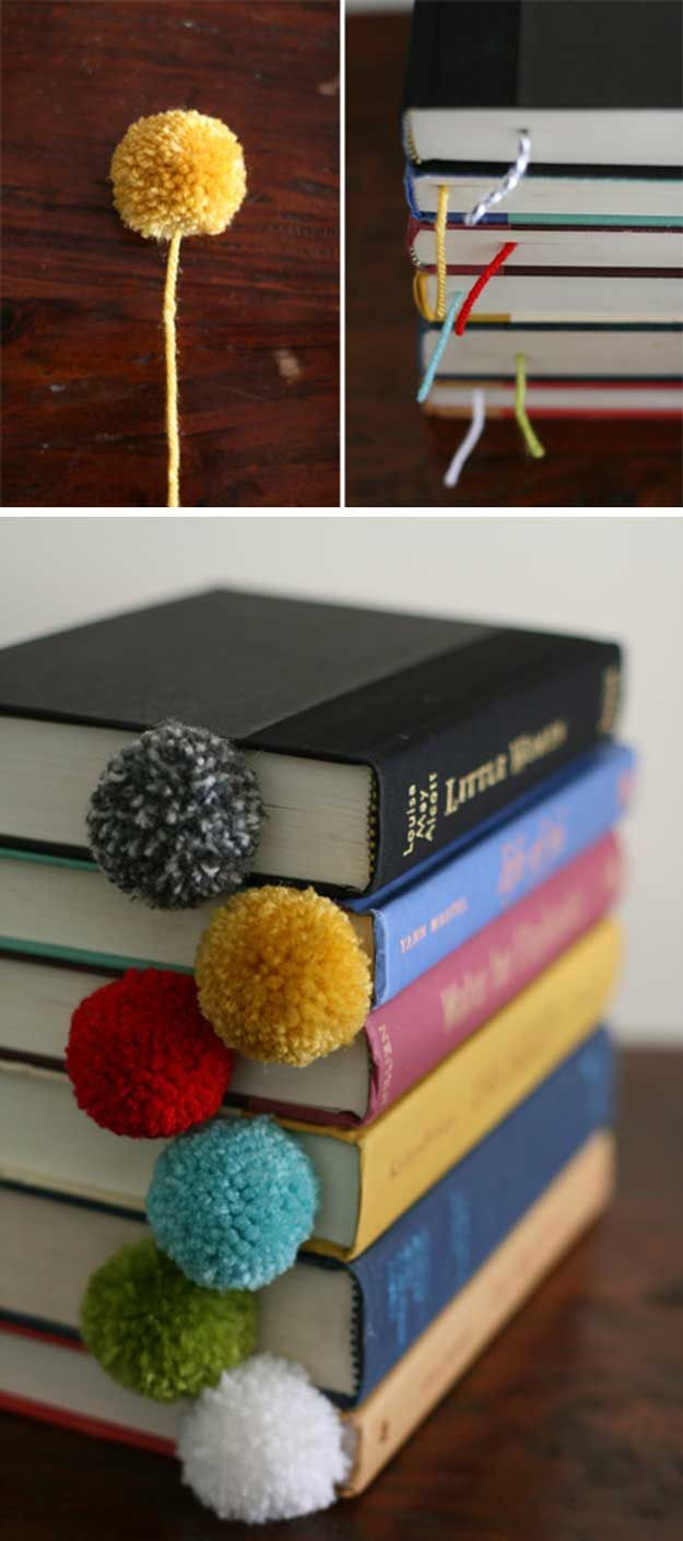Best ideas about Simple Craft Ideas . Save or Pin Easy Projects for Teens DIY & Crafts that I love Now.