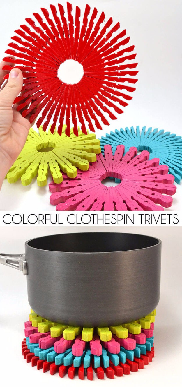 Best ideas about Simple Craft Ideas . Save or Pin 50 Easy Crafts to Make and Sell Now.