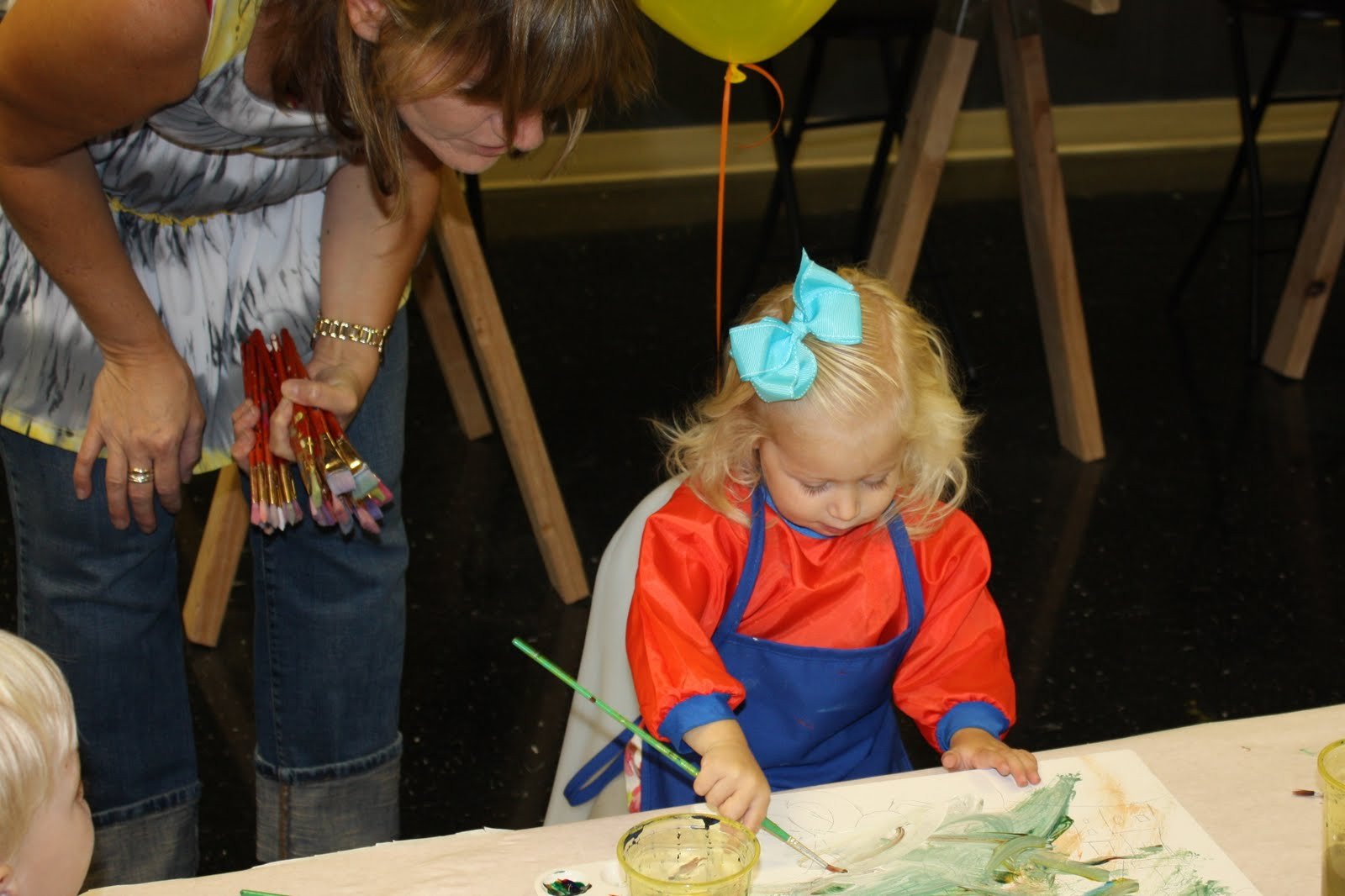 Best ideas about Six Flags Birthday Party . Save or Pin Little HIP Chicks Avery s Birthday Party and Six Flags Now.