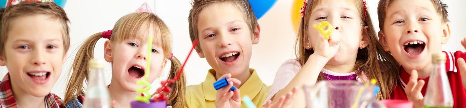 Best ideas about Six Flags Birthday Party . Save or Pin Birthday Parties Now.