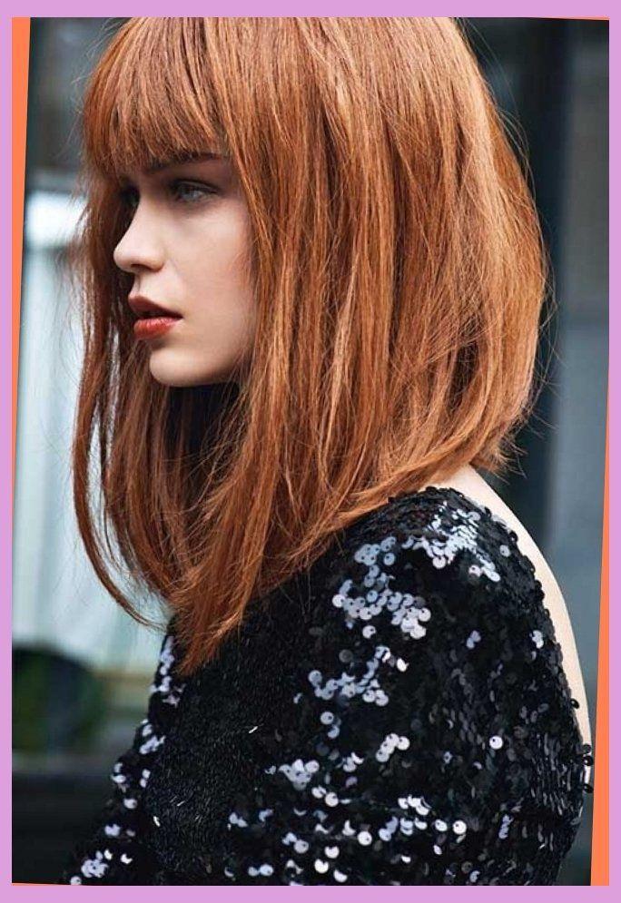 Best ideas about Slanted Bob Hair Cut . Save or Pin Počet nápadů na téma Návody Na Úpravu Účesu na Pinterestu Now.