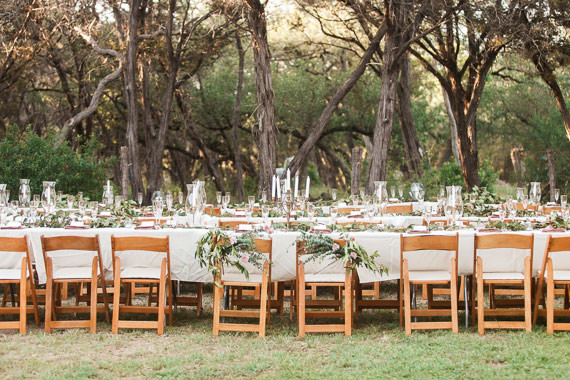Best ideas about Small Backyard Wedding . Save or Pin Intimate backyard wedding Small outdoor wedding Now.