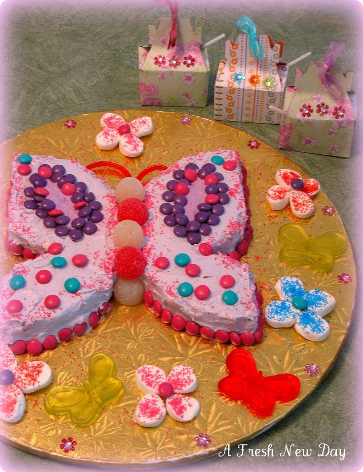 Best ideas about Small Birthday Gift Ideas . Save or Pin 1000 ideas about Small Birthday Parties on Pinterest Now.