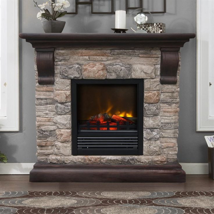 Best ideas about Small Electric Fireplace . Save or Pin Best 25 Small electric fireplace ideas on Pinterest Now.