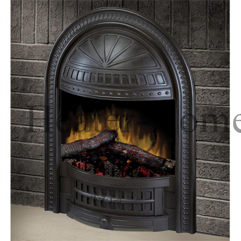 Best ideas about Small Electric Fireplace . Save or Pin New Interior Gallery of Small Electric Fireplace Insert Now.