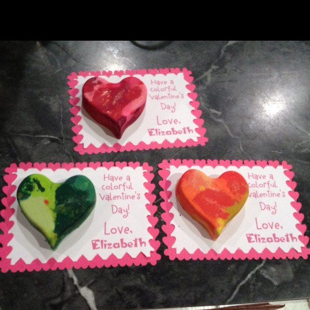 Best ideas about Small Valentine Gift Ideas . Save or Pin 1000 images about Valentine s Cute Small Gifts on Pinterest Now.