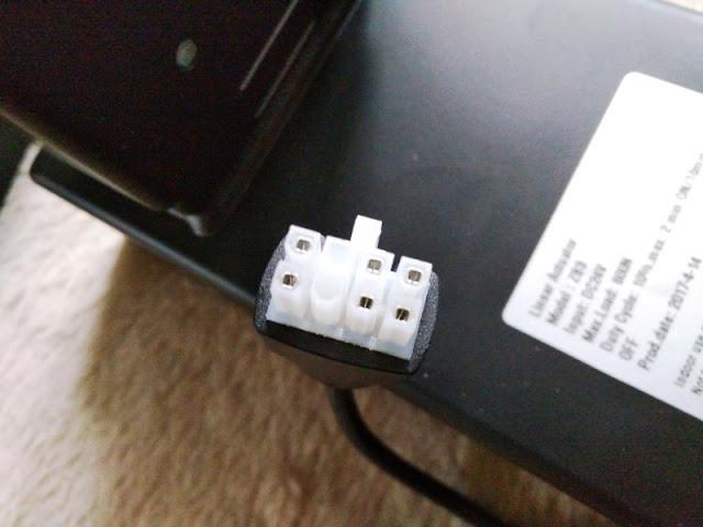 Best ideas about Smartdesk DIY Kit . Save or Pin Autonomous A2 SmartDesk Platform DIY kit Sit Stand Desk Now.