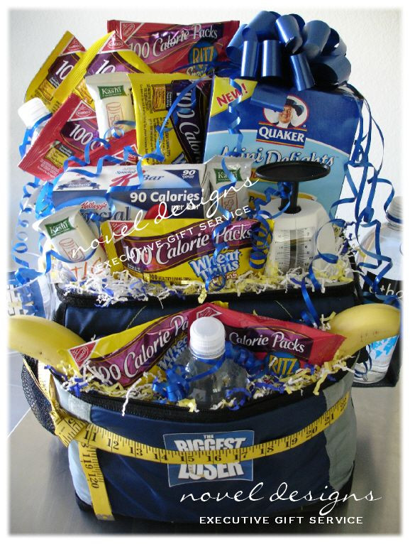 Best ideas about Snack Gift Basket Ideas . Save or Pin 42 best Snack Food Gift Baskets images on Pinterest Now.