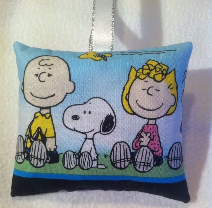 Best ideas about Snoopy Gift Ideas . Save or Pin Best 25 Snoopy ts ideas on Pinterest Now.