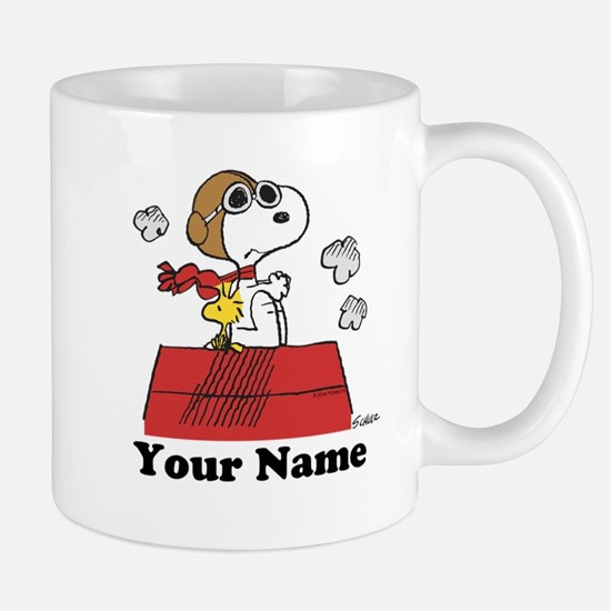 Best ideas about Snoopy Gift Ideas . Save or Pin Snoopy Gifts & Merchandise Now.
