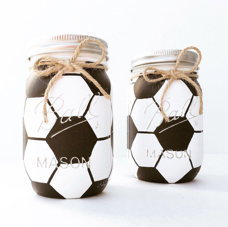 Best ideas about Soccer Gift Ideas . Save or Pin 25 Best Ideas about Soccer Gifts on Pinterest Now.