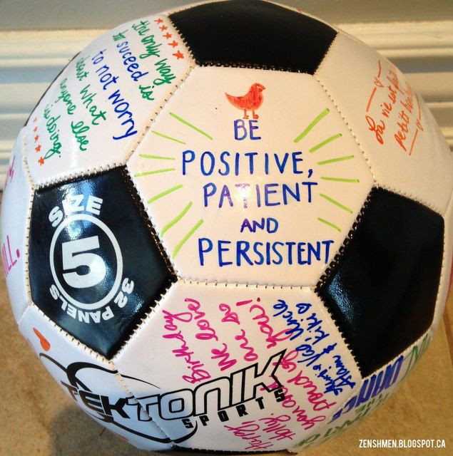 Best ideas about Soccer Gift Ideas . Save or Pin The 25 best Soccer coach ts ideas on Pinterest Now.