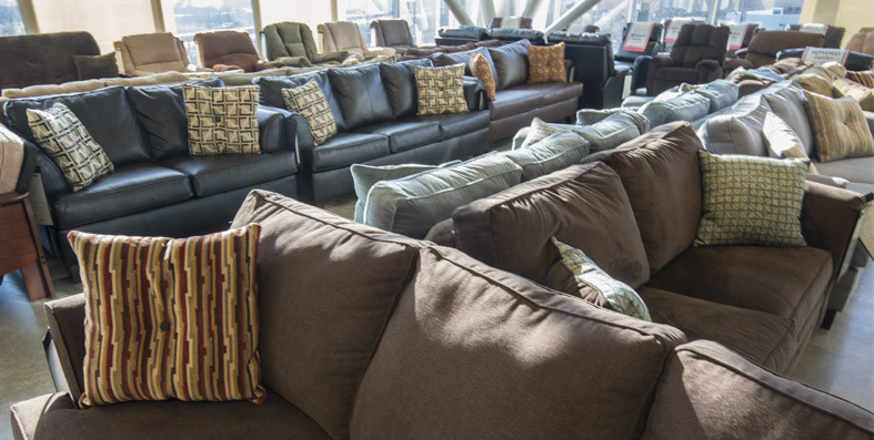 Best ideas about Sofa City Springfield Mo . Save or Pin Sofa Factory Furniture Living Room Furniture Sets American Now.