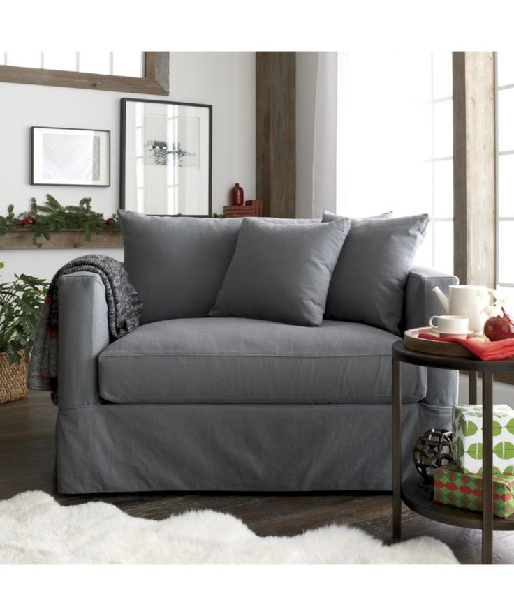 Best ideas about Sofa City Springfield Mo . Save or Pin 1000 ideas about Sleeper Sofas on Pinterest Now.